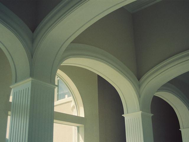 Design For Plaster Arch Joy Studio Design Gallery Best