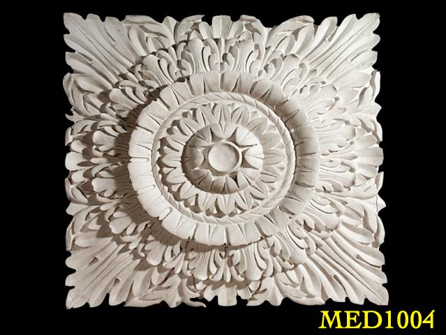 Medallions Dallas Plaster Ornamental Plaster Ceiling Medallions