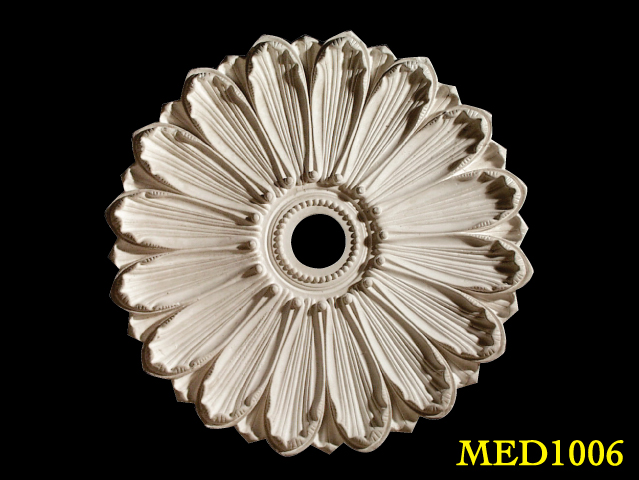 Medallions Dallas Plaster Ornamental Plaster Ceiling